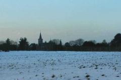 sneeuw-serskamp