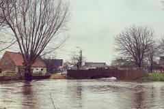 wateroverlast2
